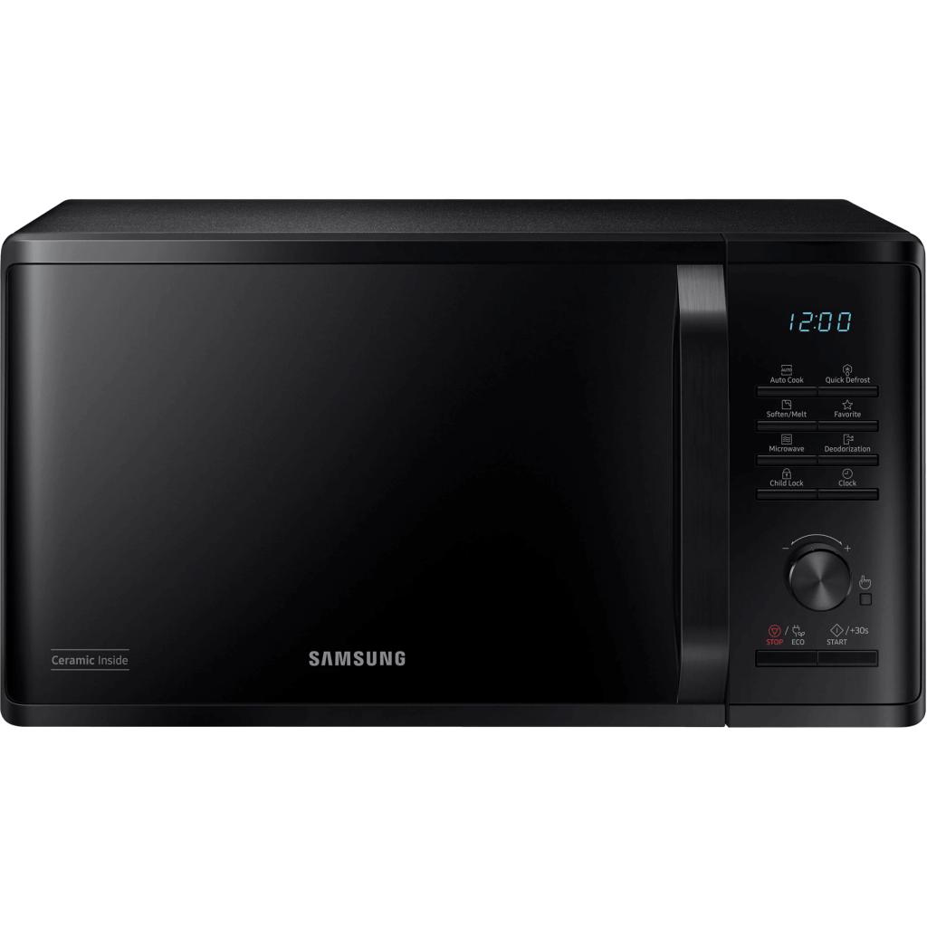 Samsung MS23K3515AKOL