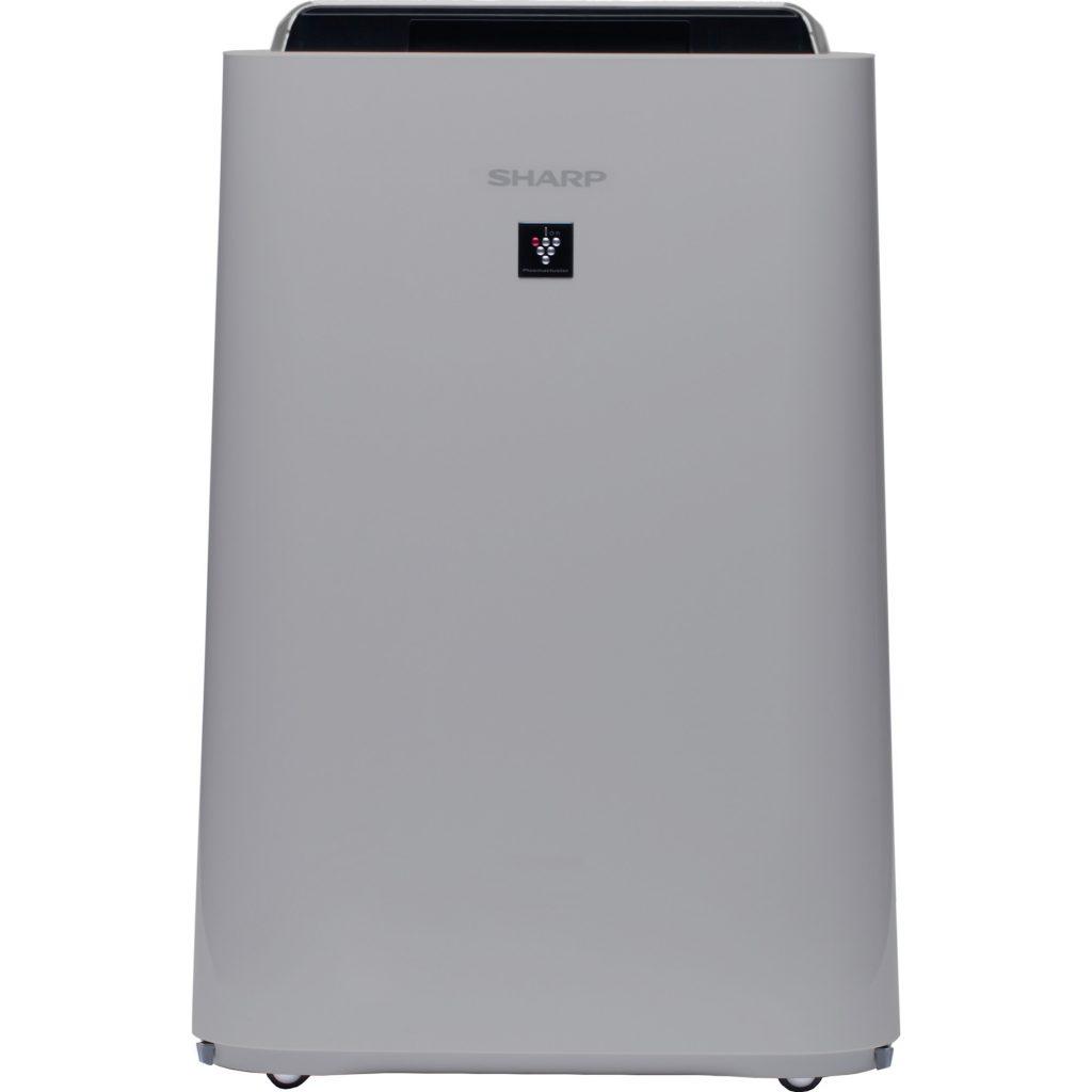 Sharp UA-HD60E-L