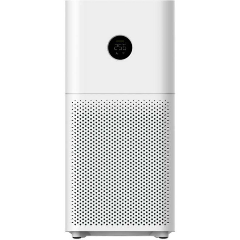 Xiaomi Mi 3C