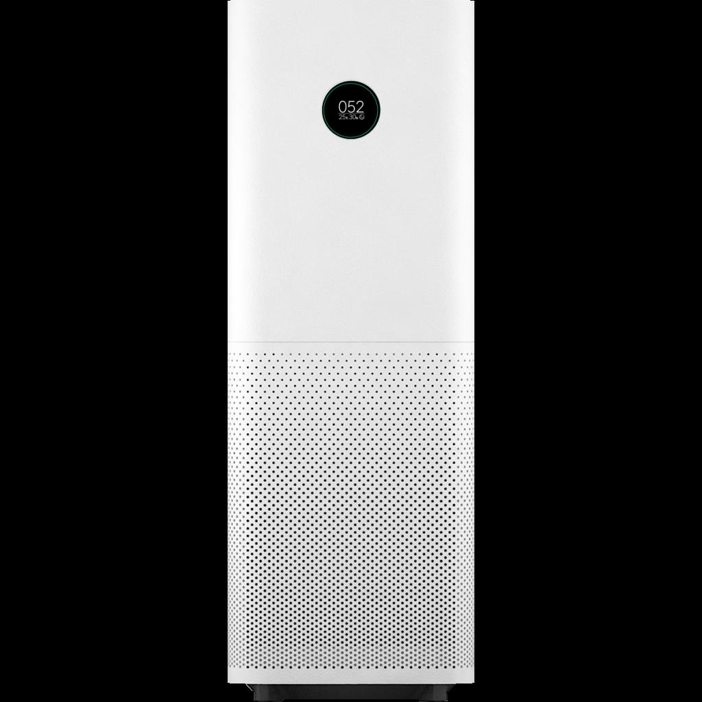 Xiaomi Mi Air Pro