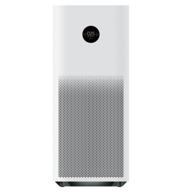 Xiaomi Mi Air Purifier Pro H EU