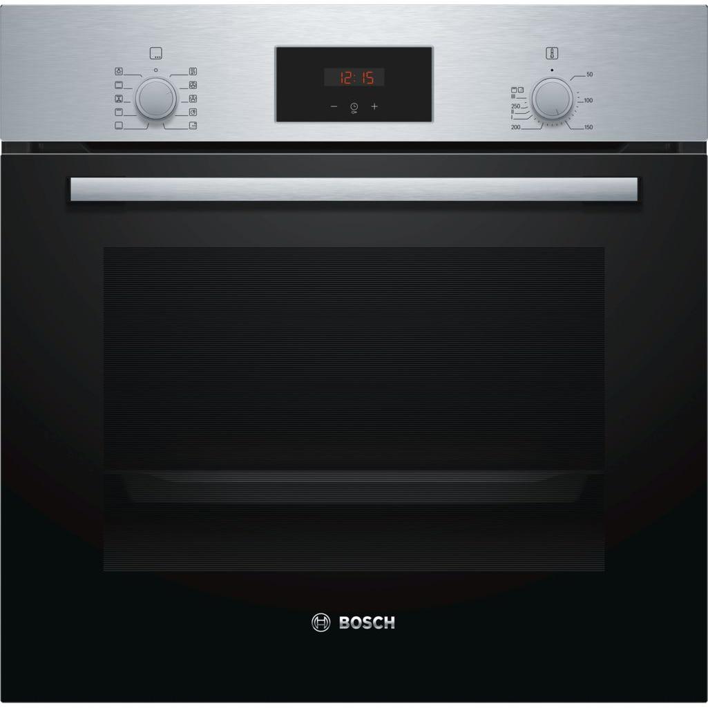 Bosch HBF154YS0