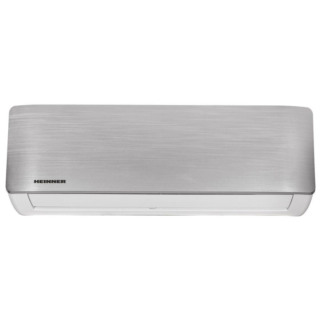 Heinner Onix Eco Smart Inverter Wi-Fi 12000 BTU