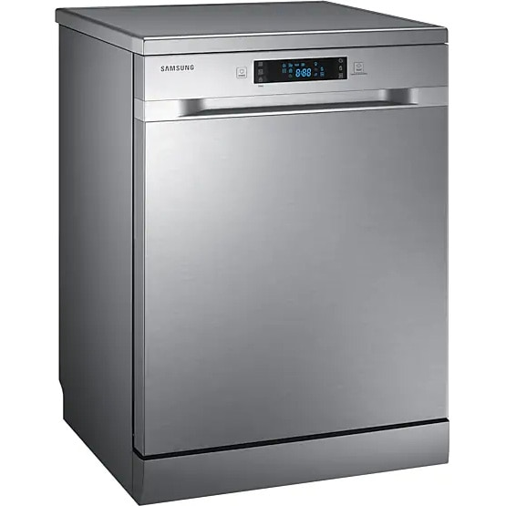 Samsung DW60M5050FSEC