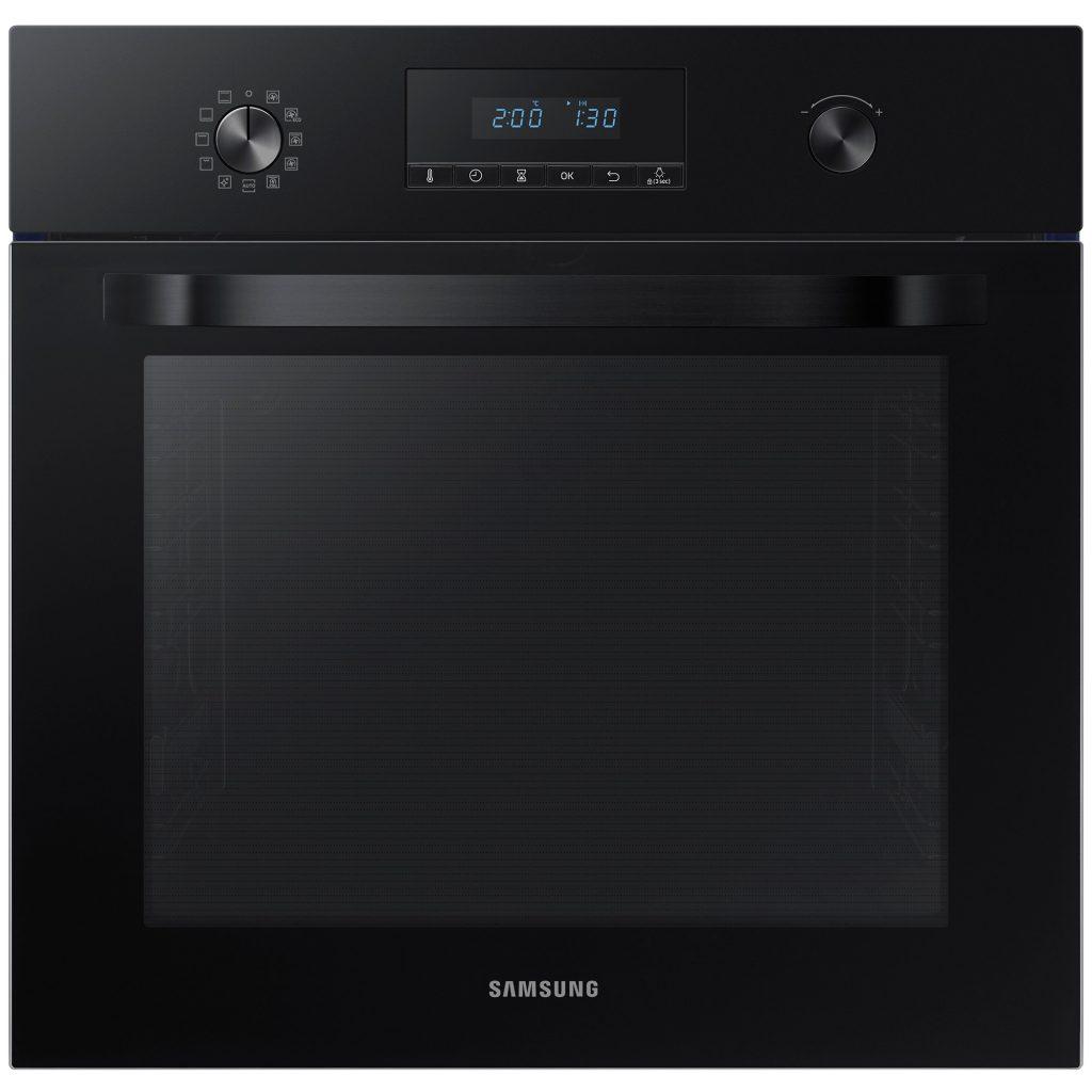 Samsung NV70K2340RBOL