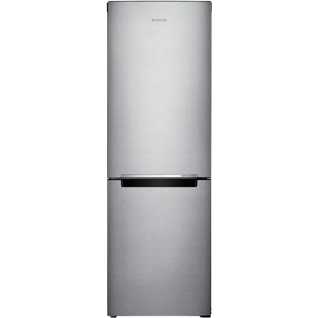 Samsung RB31FSRNDSA