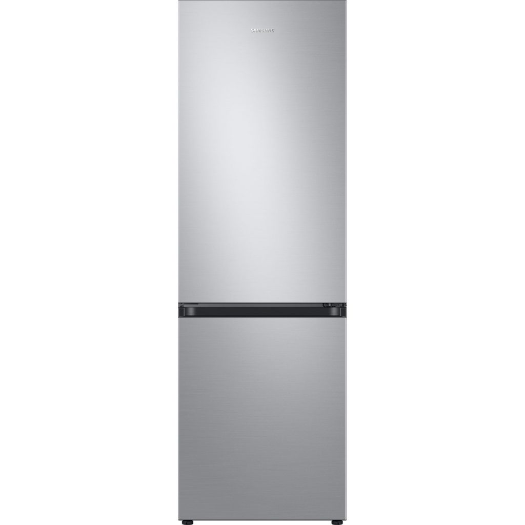 Samsung RB34T600CSA/EF