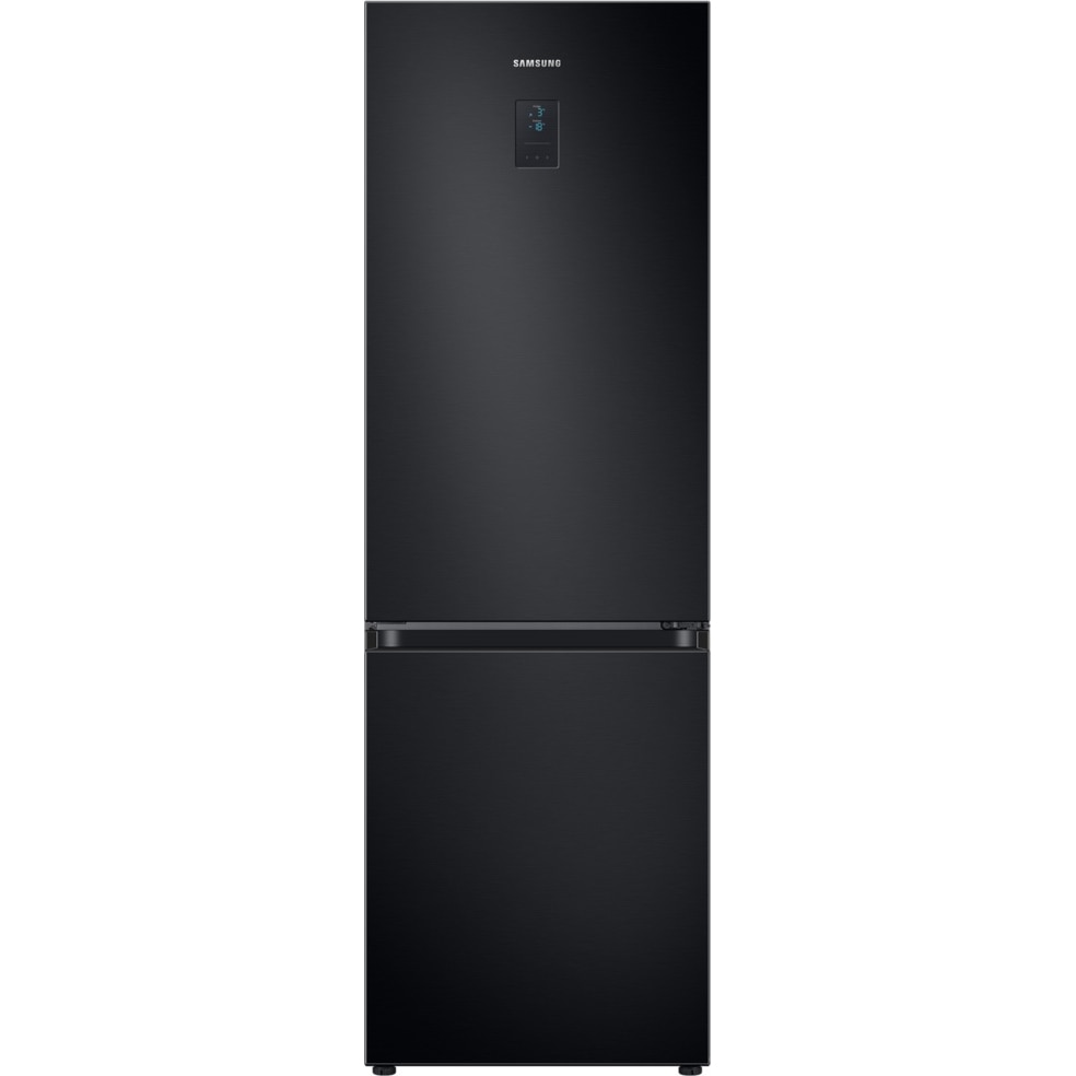 Samsung RB34T672EBN/EF