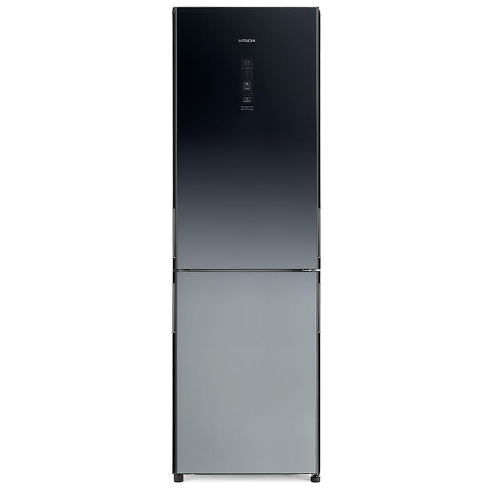 Hitachi R-BGX411PRU0